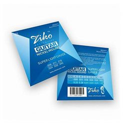 ziko-dn-electric-strings-in-nepal