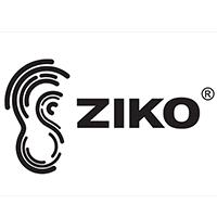 ziko-strings-brand
