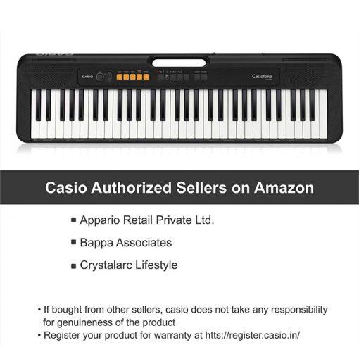 Casio CT-S100-bk-Casiotone 61-Key-4