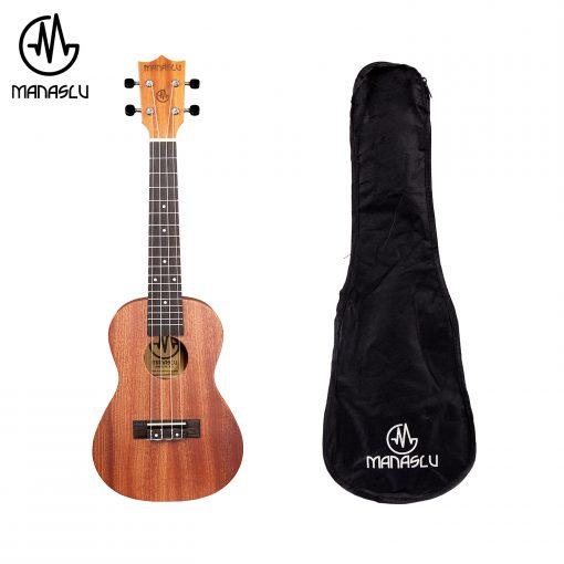 concert-muc-ukulele-in-nepal