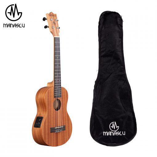 tenor-mut-eq-manaslu-01