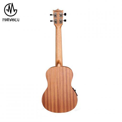tenor-mut-eq-manaslu-02