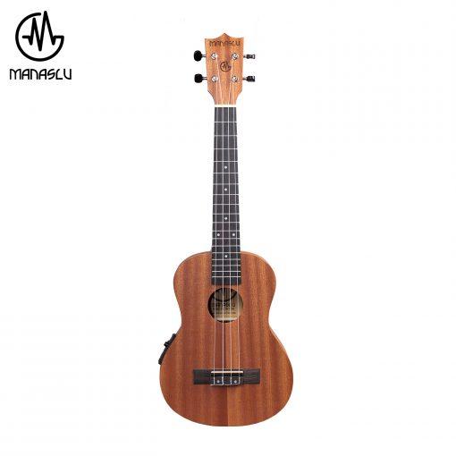 tenor-mut-eq-manaslu-03