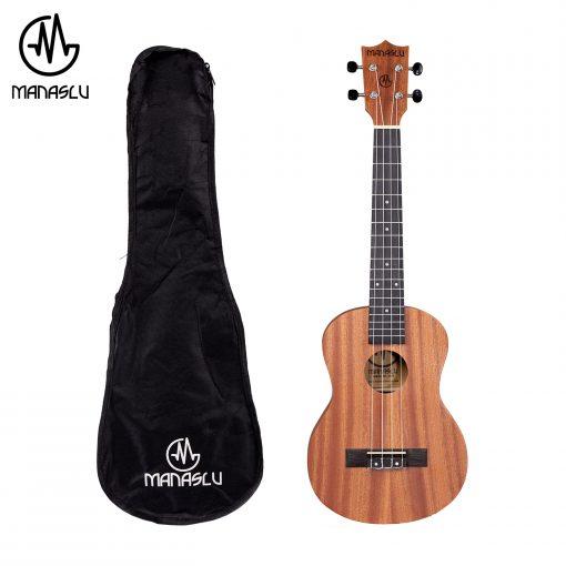 tenor-mut-manaslu-01