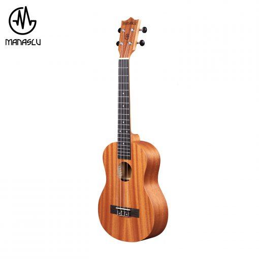 tenor-mut-manaslu-02