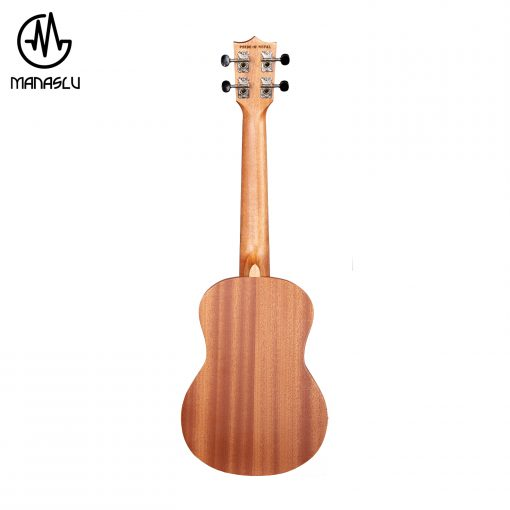 tenor-mut-manaslu-03