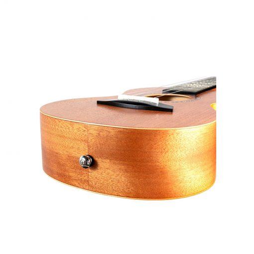 enya-euc-200a-ukulele-03