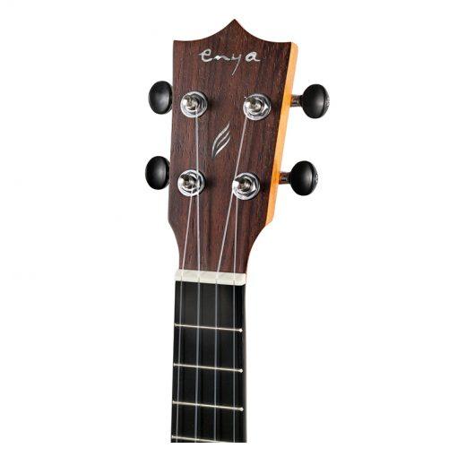 enya-euc-200a-ukulele-05