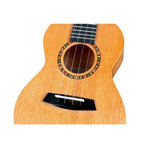 enya-euc-200a-ukulele-06