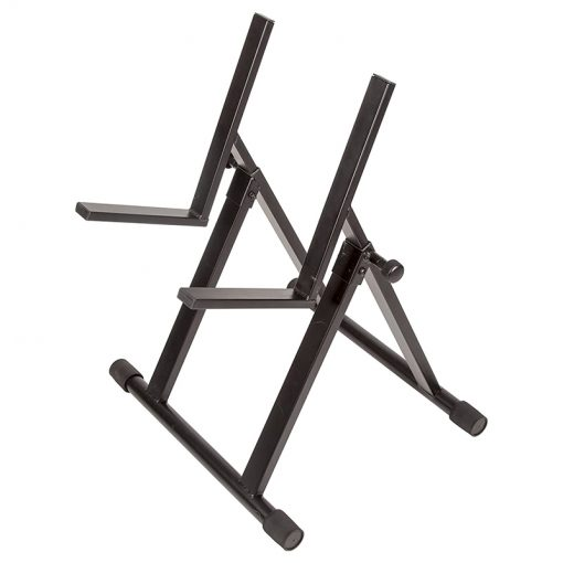 Fender Amp Stand, Large-01