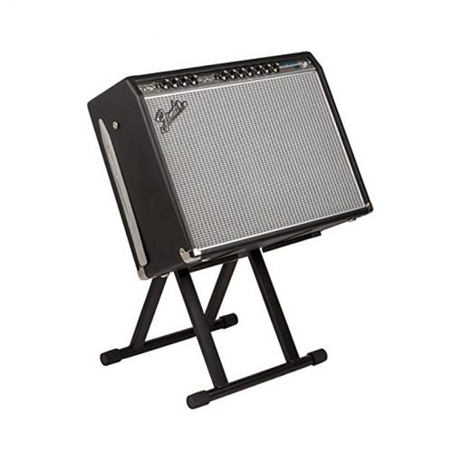 Fender Amp Stand, Large-02
