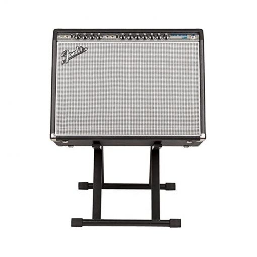 Fender Amp Stand, Large-03