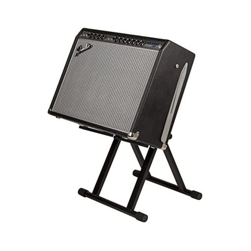Fender Amp Stand, Large-05
