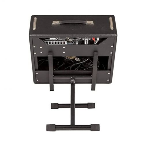 Fender Amp Stand, Small -02