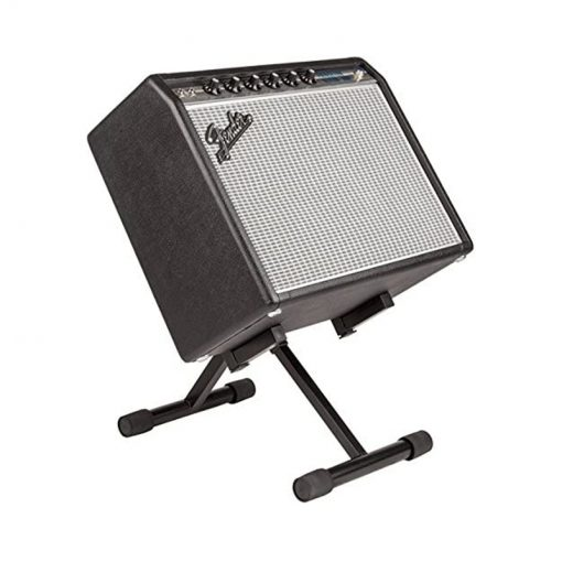Fender Amp Stand, Small -03