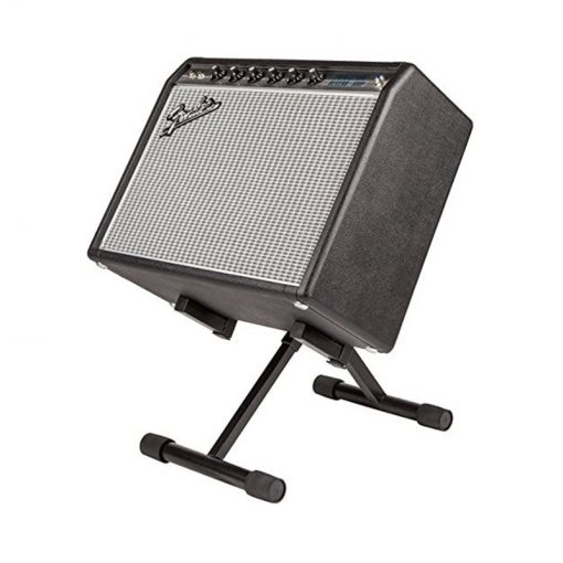 Fender Amp Stand, Small -04