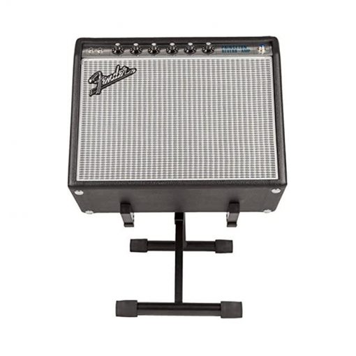 Fender Amp Stand, Small -05