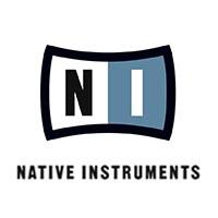 native-instruments-nepal-02
