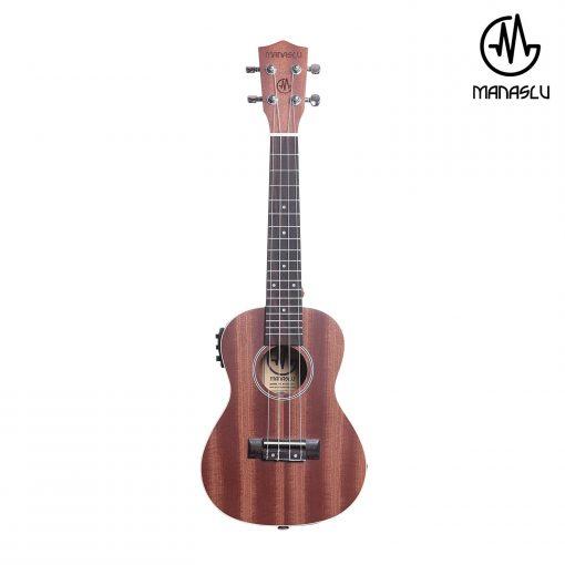 manaslu-danfe-concert-eq-02