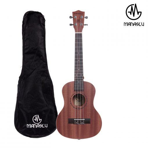 manaslu-danfe-tenor-01