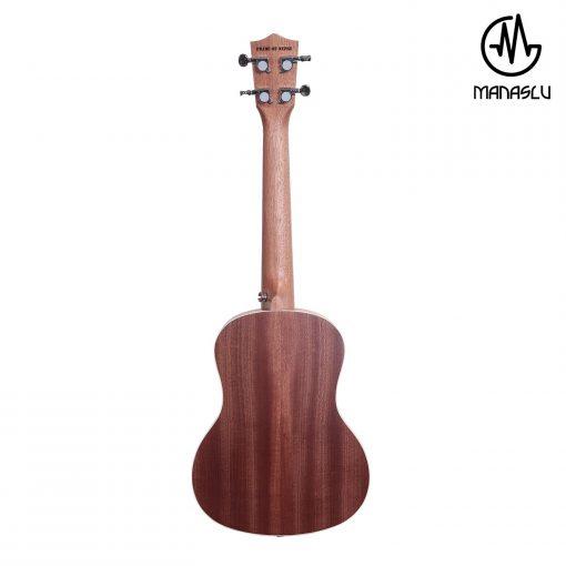 manaslu-danfe-tenor-03