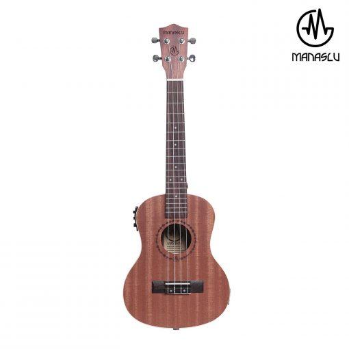 manaslu-danfe-tenor-eq-02