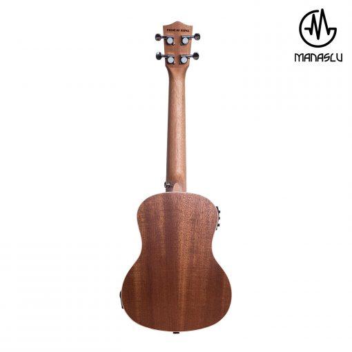 manaslu-danfe-tenor-eq-03