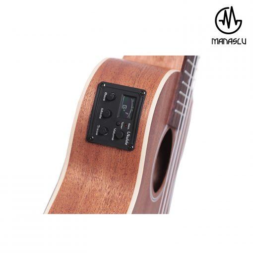 manaslu-danfe-tenor-eq-05