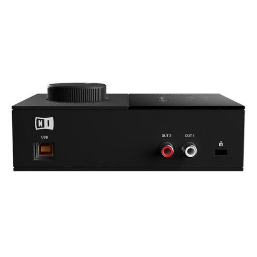 Komplete Audio1-USB-interface-08