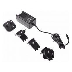 NI Power Supply (18W)-01