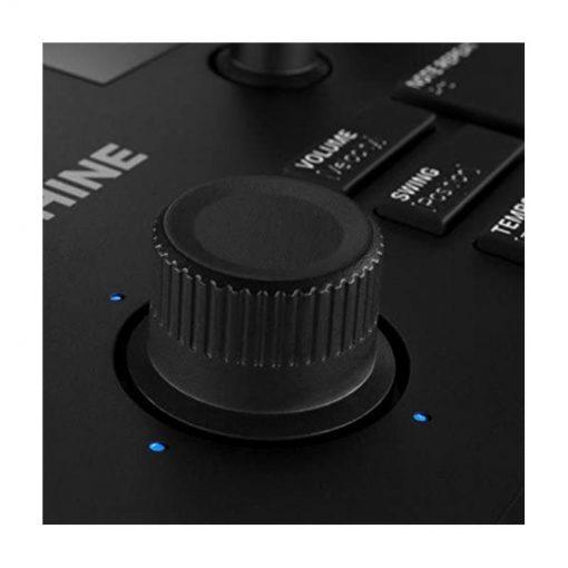 Native Instruments Maschine Mk3 Controller-08