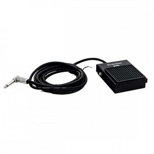 Alctron AFP5 Sustain Pedal-02