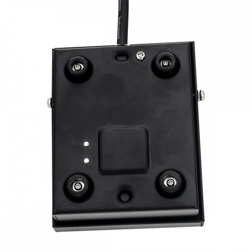 Alctron AFP5 Sustain Pedal-03