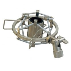 Alctron-MA014W-shockmount