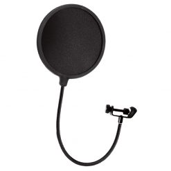 Alctron MA016 Pop filter