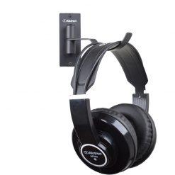Alctron MAS002 Headphone hanger-01