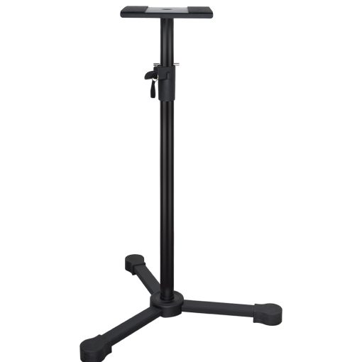 Alctron MS140 Professional Monitor Speaker Stands-03