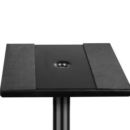 Alctron MS140 Professional Monitor Speaker Stands-04
