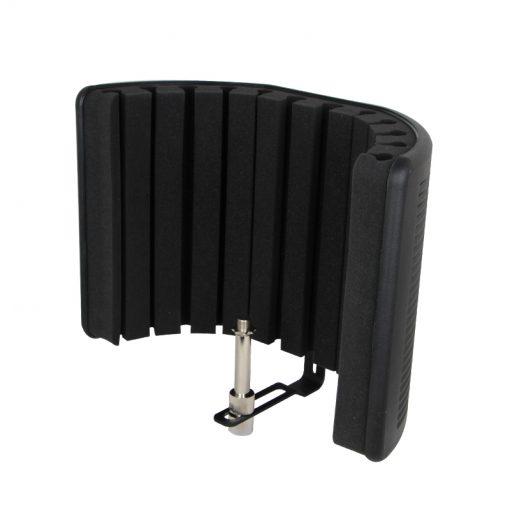 Alctron PF66 Acoustic Diffuser Screen-06