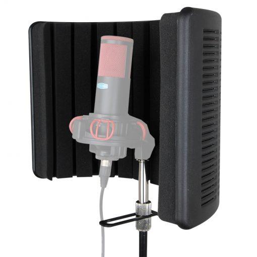 Alctron PF66 Acoustic Diffuser Screen-07