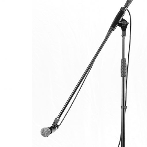 Alctron SM209 Mic Stands-05