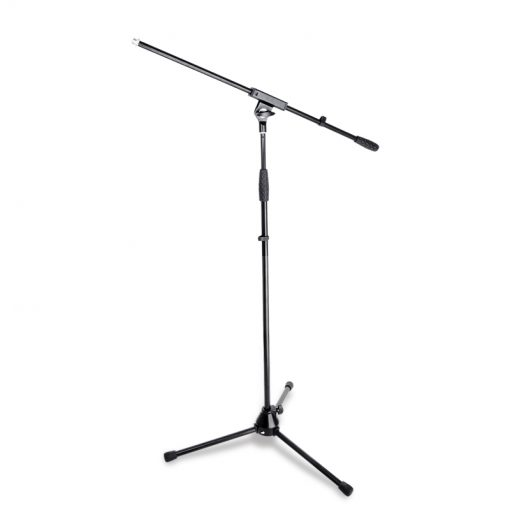 Alctron SM209 Mic Stands-07