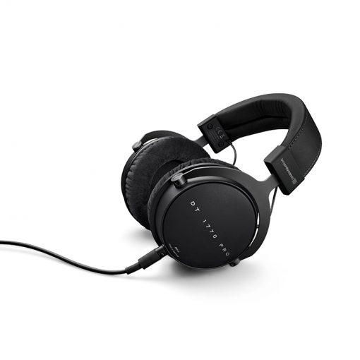 Beyerdynamic DT 1770 Pro Closed-back Studio Reference Headphones-02
