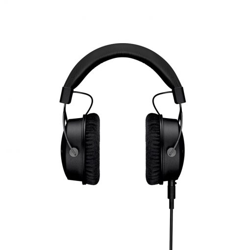 Beyerdynamic DT 1770 Pro Closed-back Studio Reference Headphones-04