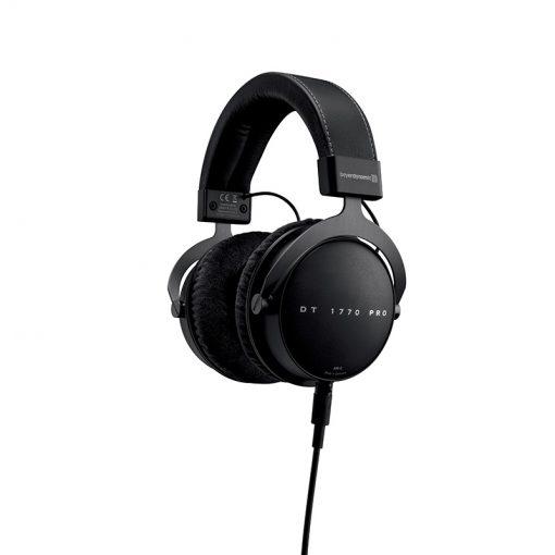 Beyerdynamic DT 1770 Pro Closed-back Studio Reference Headphones-06