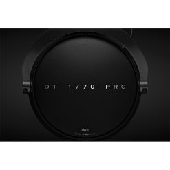 Beyerdynamic DT 1770 Pro Closed-back Studio Reference Headphones-07