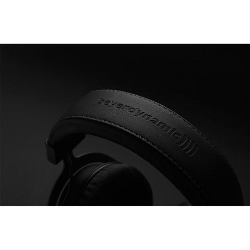Beyerdynamic DT 1770 Pro Closed-back Studio Reference Headphones-11