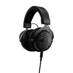 Beyerdynamic DT 1990 Pro Open-Back Studio Headphones-02
