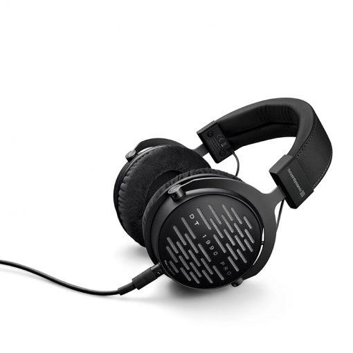 Beyerdynamic DT 1990 Pro Open-Back Studio Headphones-03