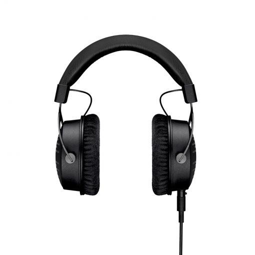 Beyerdynamic DT 1990 Pro Open-Back Studio Headphones-04